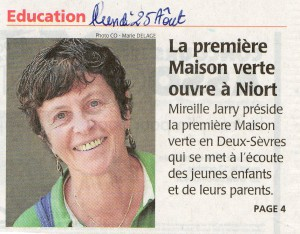courrierouest250814006